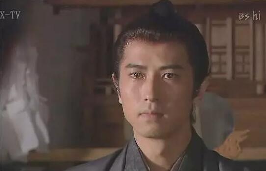 山本 太郎 新撰 組