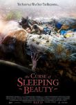 睡美人的詛咒 The Curse of Sleeping Beauty D9